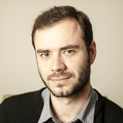 Andrej Karpathy, PhD