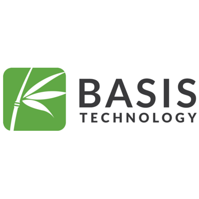 Basis-Technology-Logo