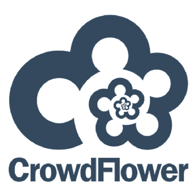 Crowdflower-Logo-Square-slate