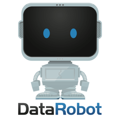 Data-Robot-logo
