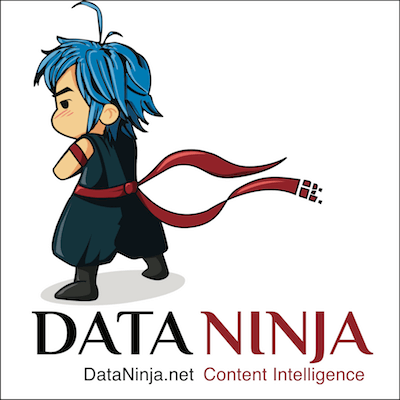 dataninja-logo-square