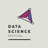 DataScience_logo