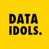 Dataidols_LOGO_YELLOW_noframe1