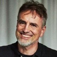 Dr. Jürgen Schmidhuber