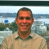 Max Kuhn, PhD