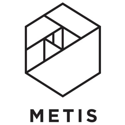 Metis-Logo-Square-ODSC