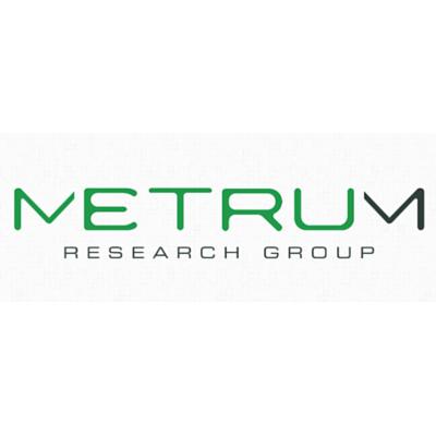 Metrum-Logo-Square