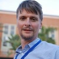 Neil Lawrence, PhD