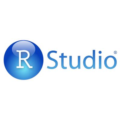 R-Studio-Logo