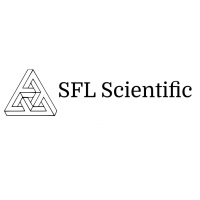 SFL_Logo_text_png