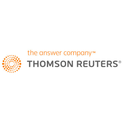 Thomson-Reuters-Logo-Square
