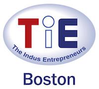 TieBoston-logo