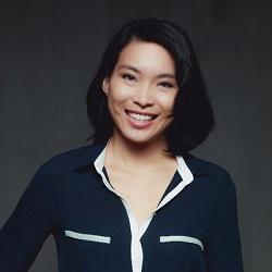 Dr. Vivian Chan
