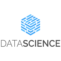 data-science-logo