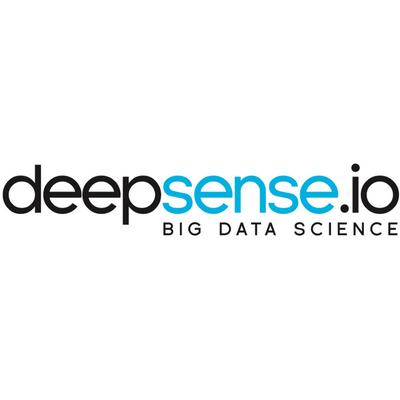 deepsense-logo