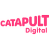 digital-catapult