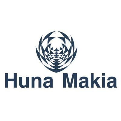 huna-makia