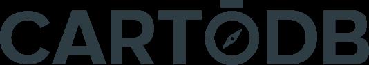 logos_simple_cartodb_light