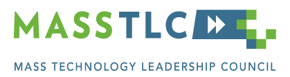 mass-tlc-logo