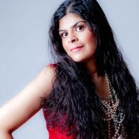 Minerva Singh, PhD