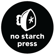 no-starch-press