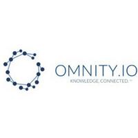 omnity