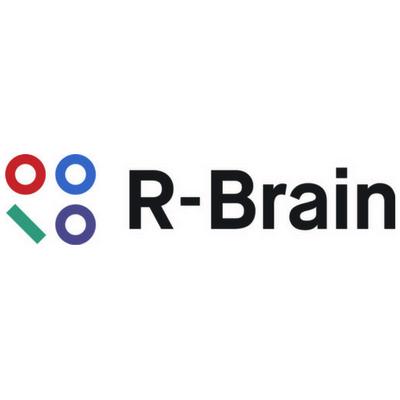 r-brain-logo