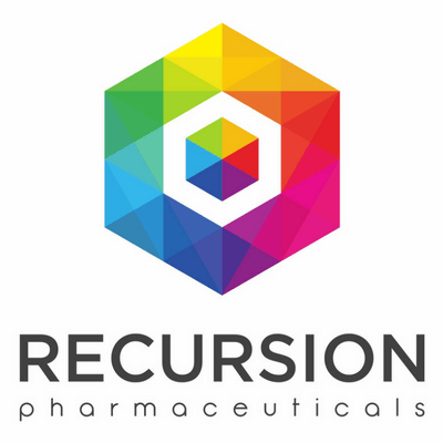 recursion-pharmaceuticals-logo