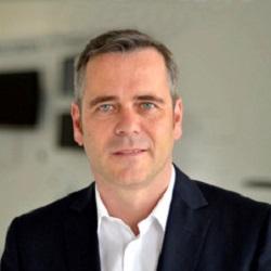 Dr. Thomas Wiegand