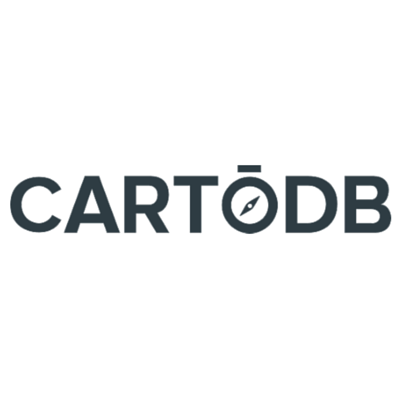 CartoDB-Logo-Square