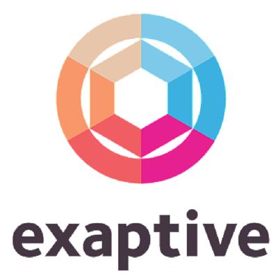 Exaptive-Logo
