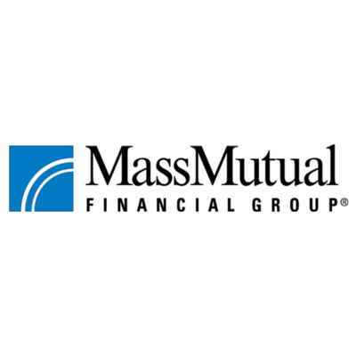 Mass-Mutual-Logo