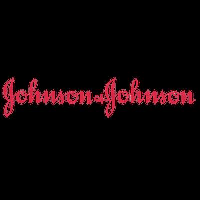 jj-logo(1)