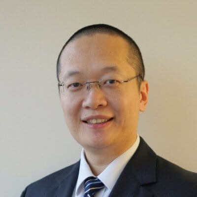 Owen Zhang