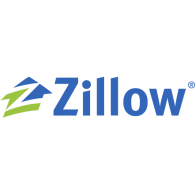 zillow_logo_rgb