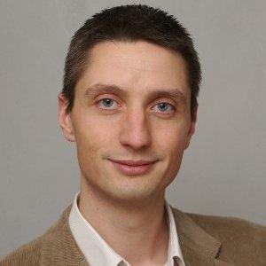Nikolay Manchev
