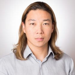 Jeffrey Yau, PhD