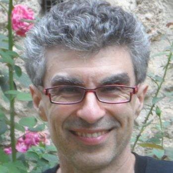 Yoshua Bengio, PhD