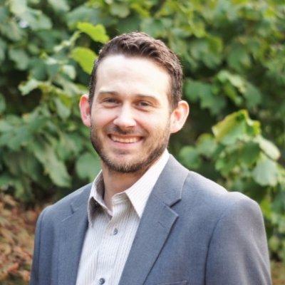 Chase Dehan, PhD