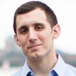Neil Tenenholtz, PhD