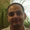 Amir Farbin, PhD