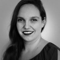 Dr. Jennifer Prendki