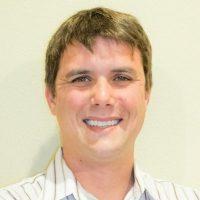 Dr. Jonathan Morra