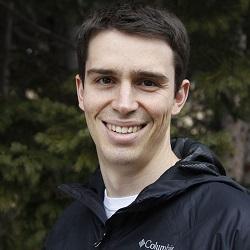 Scott Lundberg