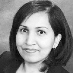 Kavita Ganesan, PhD