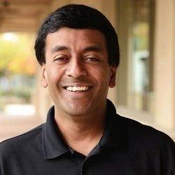 Sanjiv Das, PhD