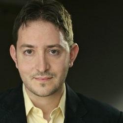 Michael Tamir, PhD