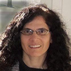 Dr. Fatena El-Masri