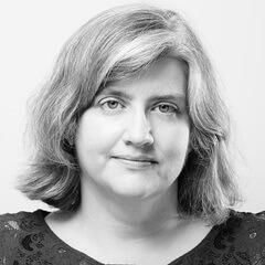 Catherine O'Neil,   PhD