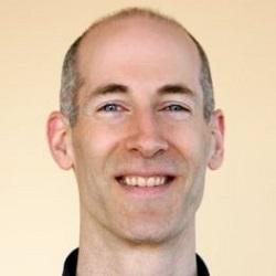 Allen Downey, PhD